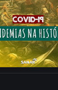 Epidemias e Suas Historias.pdf