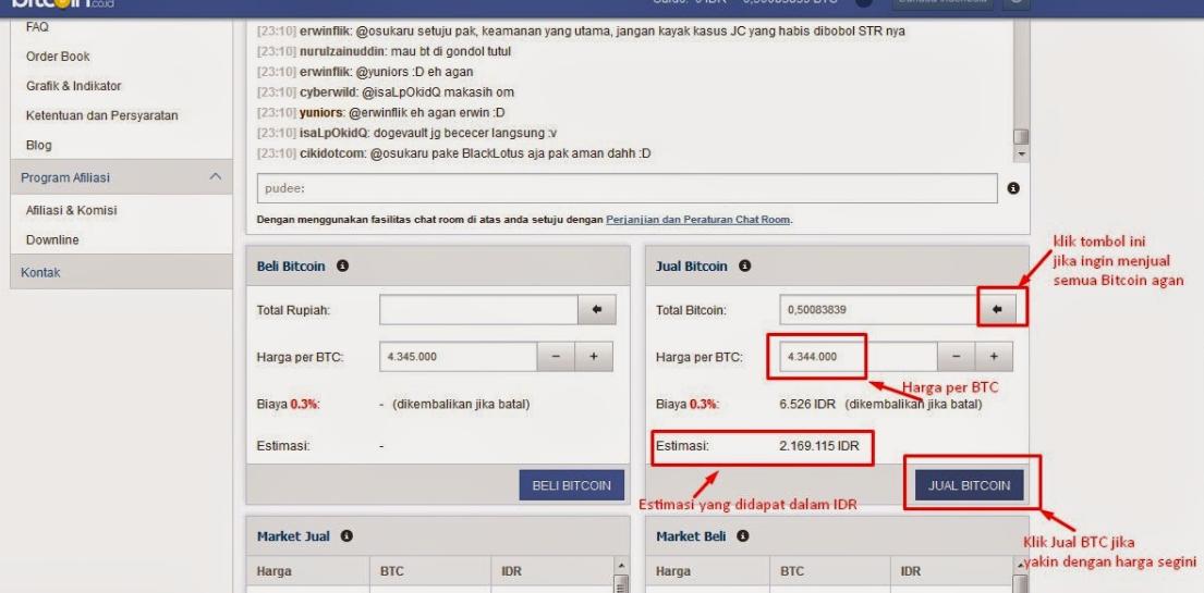 crypto trader platforma