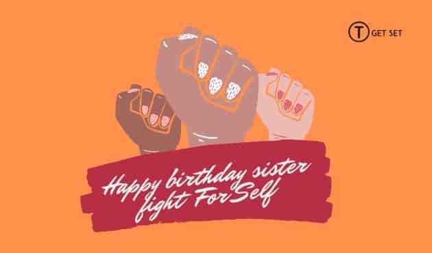 happy-birthday-sister-girl-power