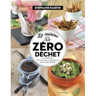 Tomate sans graines green lifestyle cuisine maison for Cuisine zero dechet