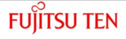 <img alt='Lowongan kerja PT Fujitsu Ten ManufacturinAg Indonesia' src='Blog Siloker Cikarang.png'/>