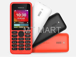 Nokia 130 RM-1035 RM-1037 V10 02 11 flash file - Rom Develop