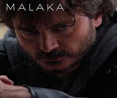 Ver telenovela malaka capítulo 8 completo online