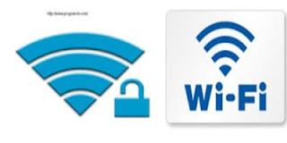 برنامج wifi hacker ultimate apk لفتح قفل كلمة سر أي شبكة وايرلس