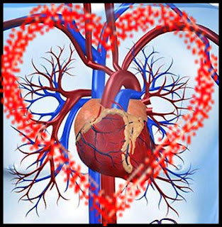 pareri bolile de inima si tratamentul cancerului riscuri asumate