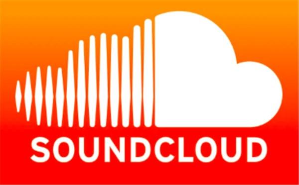 how to make a soundcloud playlist
