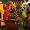 Kelilingi Kota Medan Kapan Aja Bisa Bersama Airy Rooms
