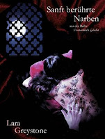 http://inflagrantibooks.blogspot.de/2015/09/sanft-beruhrte-narben-von-lara.html