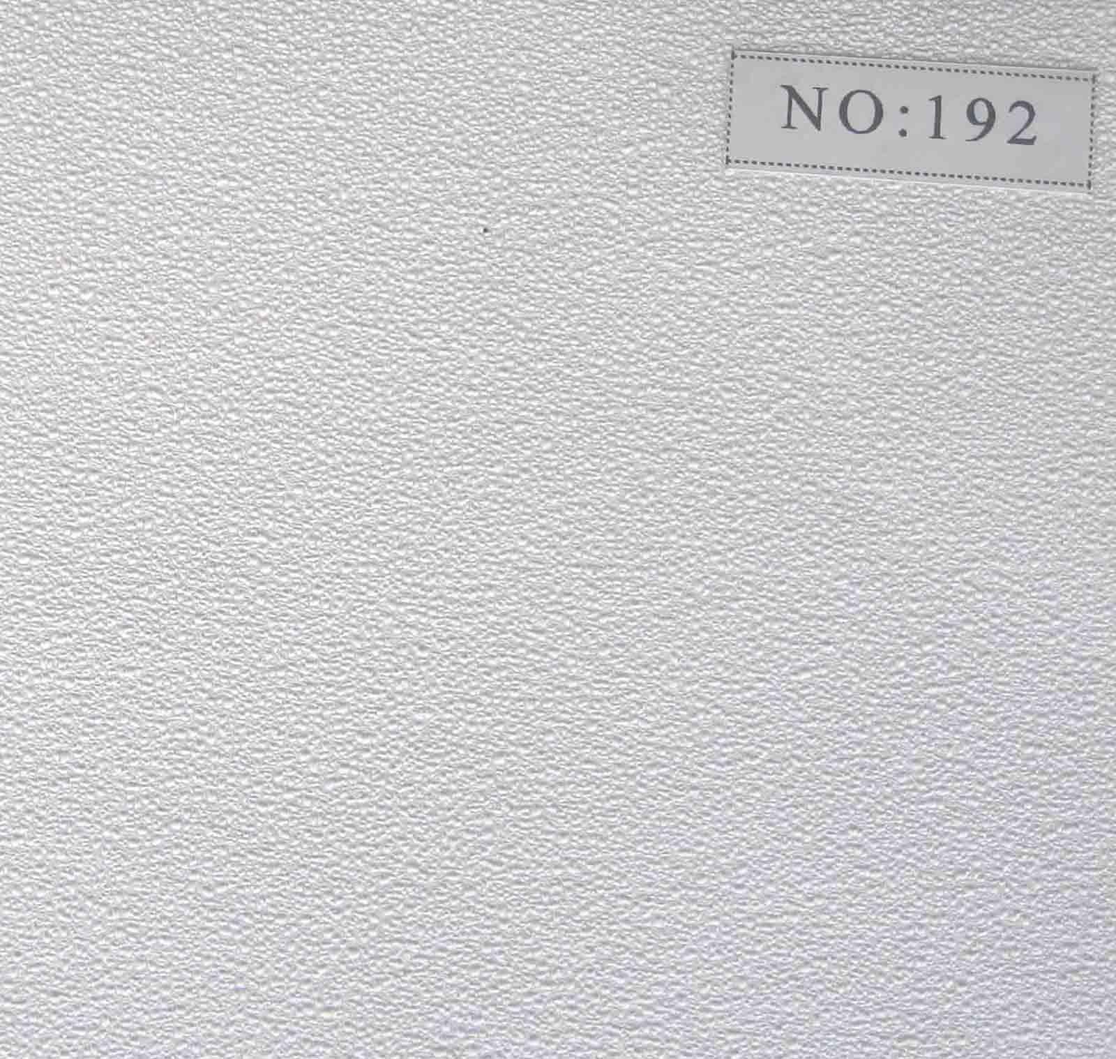 Pvc laminated gypsum ceiling tiles manufacturers websitevarnicorporation dailygadgetfo Gallery