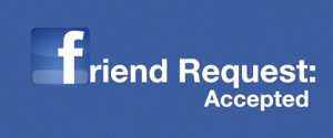 How to Find Out Easily Facebook Friend Request Is Real or Fake? netkiduniya
