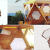 """Inglês apaixonado por São Miguel constrói """"tendas e cabanas"""" para desenvolver o ecoturismo na ilha"""