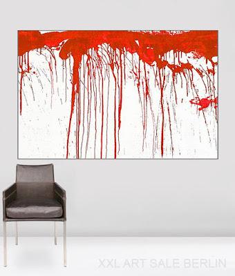 acrylbilder-gemaelde-kunst-online