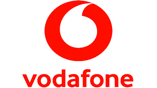 Vodafone Off Campus Hiring For PEGA Trainee Position- BE/BTech/ME/MTech