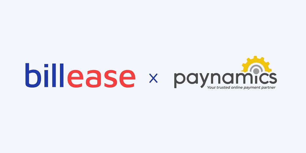 Paynamics x BillEase