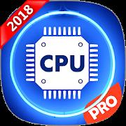 cpu-hardware-pro-apk