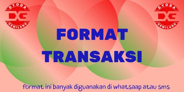 format-transaksi-dyoda-gemilang