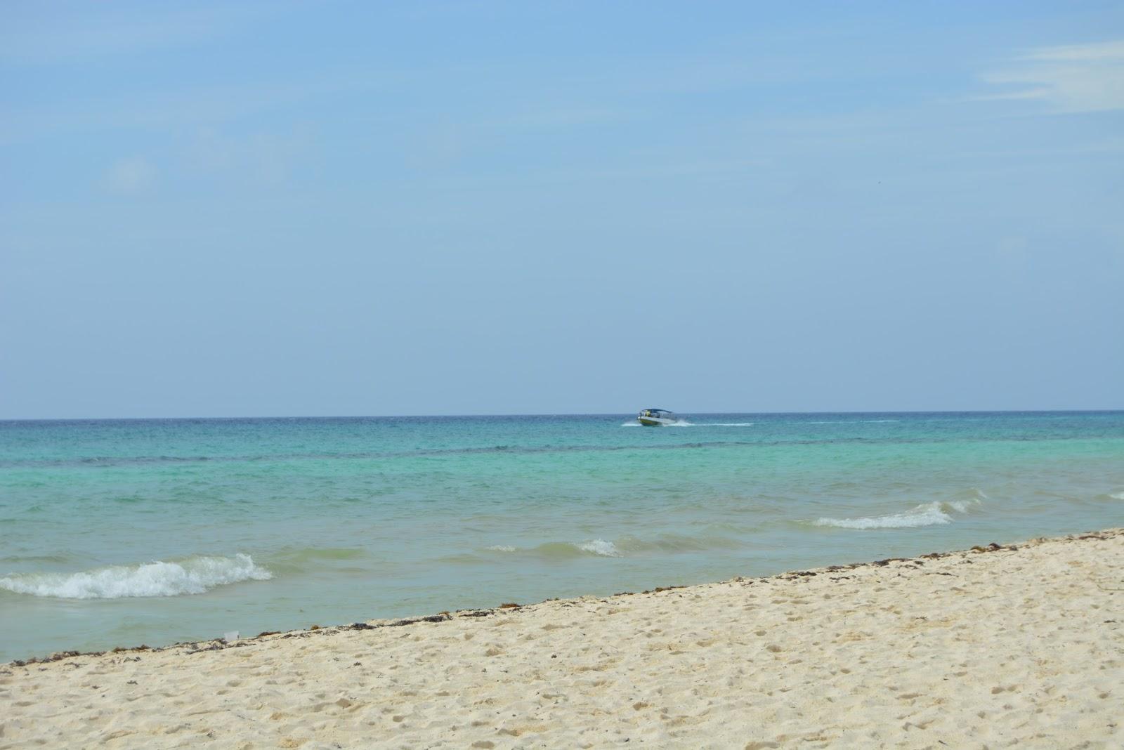 beaches, sea, ocean, caribbean sea, mexico, playa del carmen, playacar, travel, traveling