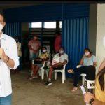 GESTÃO – Refiz, Minha Casa Melhor Municipal, salário antecipado e décimo terceiro: Ações da Prefeitura de Caxias repercute em todo o Maranhão