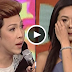 Vice Ganda Expresses Disappointments on Maxine Medina's Bashers
