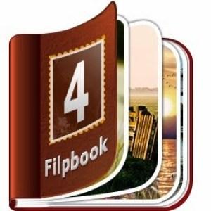 Kvisoft FlipBook Maker