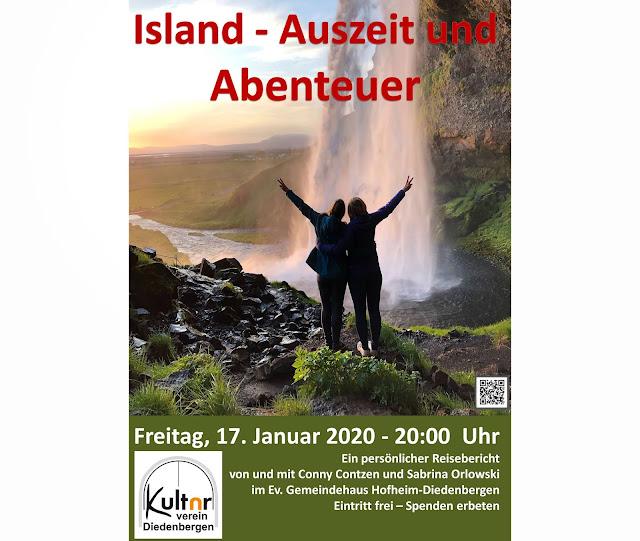 http://kulturverein-diedenbergen.blogspot.com/p/termine.html