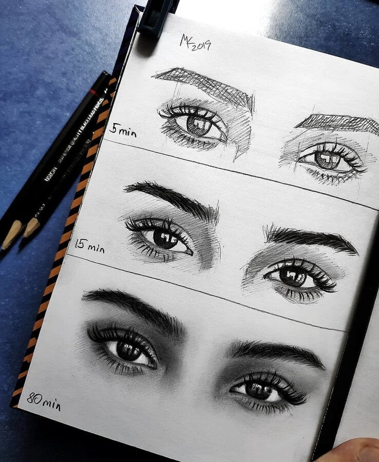 03-Drawing-eyes-Nikolaj-www-designstack-co