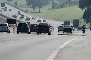 http://vnoticia.com.br/noticia/4454-governo-prepara-decreto-para-prefeituras-sobre-transporte-de-cargas