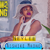 Download Mp3 : Neylee - Nishike Mkono [Wedding Day]