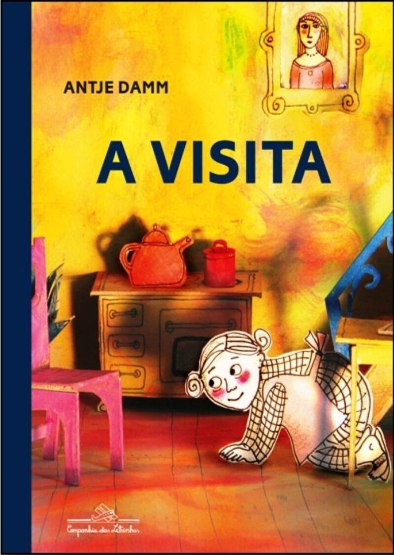 Livros grátis Itaú 2020 #issomudaomundo