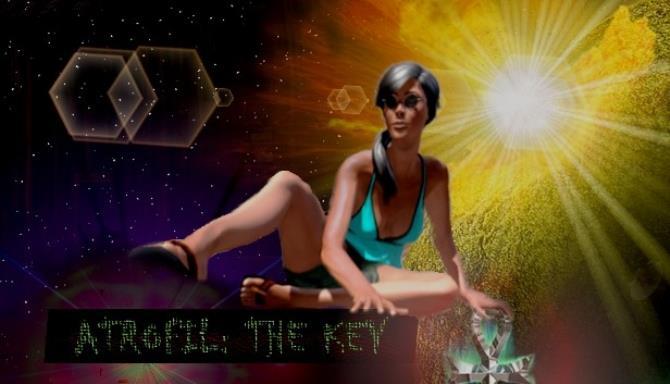 atrofil-the-key