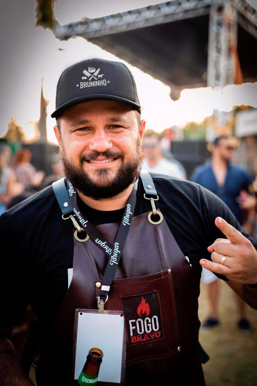 Brazolia Bar será sede da primeira edição do 'Nord Festival'.