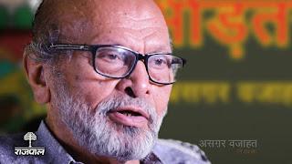 writer-swayam-prakash
