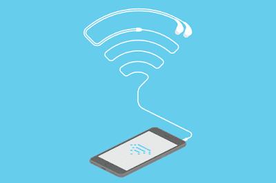 "5 Penyebab Android Boros Baterai   Artikel ini telah tayang di Kompas.com dengan judul ""5 Penyebab Android Boros Baterai"", https://tekno.kompas.com/read/2016/08/16/20100057/5.Penyebab.Android.Boros.Baterai.  Penulis : Oik Yusuf"