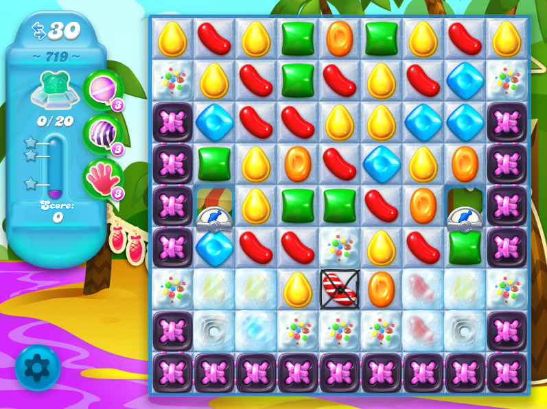 Candy Crush Soda 719