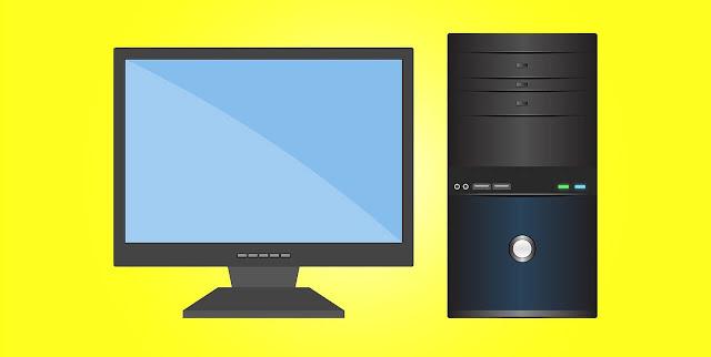 تسريع كمبيوتر ولاب توب قديم