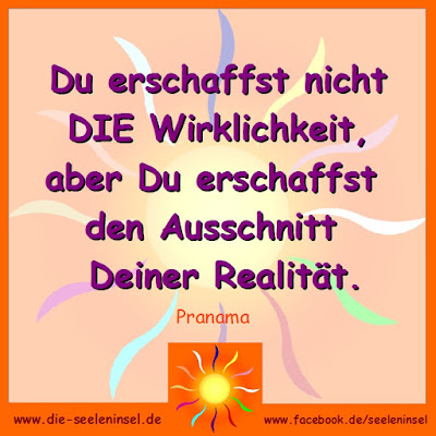 http://www.die-seeleninsel.de/index.php/fernkurs-moksha-deine-befreiung-dein-spiritueller-aufstieg-das-ende-deiner-suche