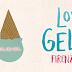 Jenna Evans Welch: Love & Gelato – Firenzei nyár {Értékelés + Nyereményjáték}