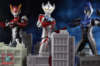 S.H. Figuarts Ultraman Taiga 36