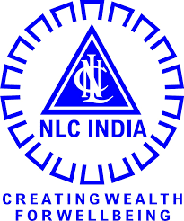 12 Mining Sirdar posts in NLC India Limited (NLCIL)