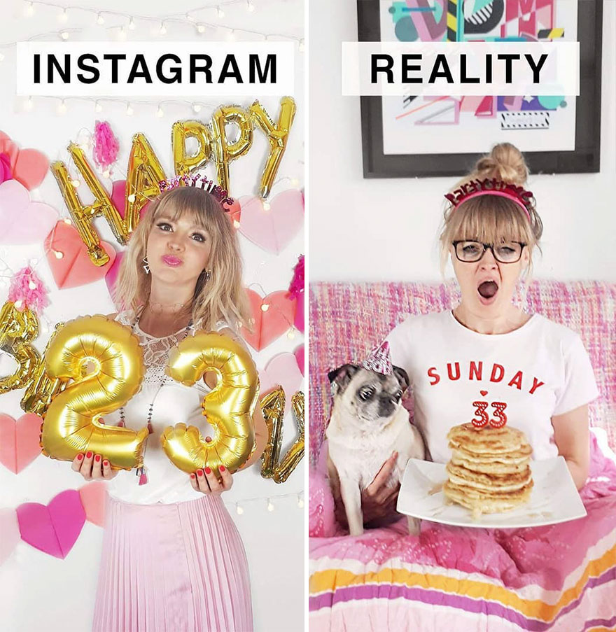 foto-di-real-vs-Instagram-27-life