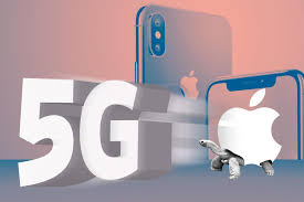 All three iPhones will be launched in 2020 with 5G feature, triple camera setup