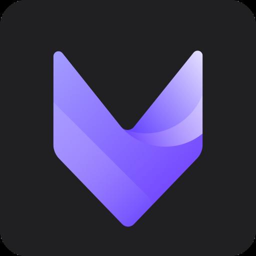 VivaCut Pro MOD APK 1.6.0 latest