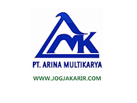 Lowongan Kerja SPG Regular Wings Surya Yogyakarta di PT. Arina Multikarya