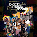 Celebrating Black Culture And Great Music