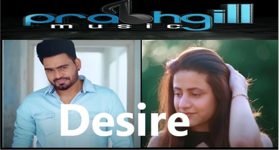 Desire Mp3 $ Lyrics - Prabh Gill Ft. Raashi Sood - Ar Deep - Latest Punjabi Songs 2020, Desire Mp3 Download Desire Mp3 DownloadDesire Mp3 DownloadDesire Mp3 DownloadDesire Mp3 DownloadDesire Mp3 DownloadDesire Mp3 Download, Desire  - Prabh Gill - Lyrics In EnglishDesire  - Prabh Gill - Lyrics In English, डिजायर  - प्रभा गिल - Lyrics In Hindiडिजायर  - प्रभा गिल - Lyrics In Hindi,  डिजायर Mp3 Download डिजायर Mp3 Downloadडिजायर Mp3 Downloadडिजायर Mp3 DownloadDesire Mp3 $ Lyrics - Prabh Gill Ft. Raashi Sood - Ar Deep - Latest Punjabi Songs 2020, Desire Mp3 Download Desire Mp3 DownloadDesire Mp3 DownloadDesire Mp3 DownloadDesire Mp3 DownloadDesire Mp3 DownloadDesire Mp3 Download, Desire  - Prabh Gill - Lyrics In EnglishDesire  - Prabh Gill - Lyrics In English, डिजायर  - प्रभा गिल - Lyrics In Hindiडिजायर  - प्रभा गिल - Lyrics In Hindi,  डिजायर Mp3 Download डिजायर Mp3 Downloadडिजायर Mp3 Downloadडिजायर Mp3 DownloadDesire Mp3 $ Lyrics - Prabh Gill Ft. Raashi Sood - Ar Deep - Latest Punjabi Songs 2020, Desire Mp3 Download Desire Mp3 DownloadDesire Mp3 DownloadDesire Mp3 DownloadDesire Mp3 DownloadDesire Mp3 DownloadDesire Mp3 Download, Desire  - Prabh Gill - Lyrics In EnglishDesire  - Prabh Gill - Lyrics In English, डिजायर  - प्रभा गिल - Lyrics In Hindiडिजायर  - प्रभा गिल - Lyrics In Hindi,  डिजायर Mp3 Download डिजायर Mp3 Downloadडिजायर Mp3 Downloadडिजायर Mp3 DownloadDesire Mp3 $ Lyrics - Prabh Gill Ft. Raashi Sood - Ar Deep - Latest Punjabi Songs 2020, Desire Mp3 Download Desire Mp3 DownloadDesire Mp3 DownloadDesire Mp3 DownloadDesire Mp3 DownloadDesire Mp3 DownloadDesire Mp3 Download, Desire  - Prabh Gill - Lyrics In EnglishDesire  - Prabh Gill - Lyrics In English, डिजायर  - प्रभा गिल - Lyrics In Hindiडिजायर  - प्रभा गिल - Lyrics In Hindi,  डिजायर Mp3 Download डिजायर Mp3 Downloadडिजायर Mp3 Downloadडिजायर Mp3 DownloadDesire Mp3 $ Lyrics - Prabh Gill Ft. Raashi Sood - Ar Deep - Latest Punjabi Songs 2020, Desire Mp3 Download Desire Mp3 DownloadDesire Mp3 DownloadDesire Mp3 DownloadDesire Mp3 DownloadDesire Mp3 DownloadDesire Mp3 Download, Desire  - Prabh Gill - Lyrics In EnglishDesire  - Prabh Gill - Lyrics In English, डिजायर  - प्रभा गिल - Lyrics In Hindiडिजायर  - प्रभा गिल - Lyrics In Hindi,  डिजायर Mp3 Download डिजायर Mp3 Downloadडिजायर Mp3 Downloadडिजायर Mp3 DownloadDesire Mp3 $ Lyrics - Prabh Gill Ft. Raashi Sood - Ar Deep - Latest Punjabi Songs 2020, Desire Mp3 Download Desire Mp3 DownloadDesire Mp3 DownloadDesire Mp3 DownloadDesire Mp3 DownloadDesire Mp3 DownloadDesire Mp3 Download, Desire  - Prabh Gill - Lyrics In EnglishDesire  - Prabh Gill - Lyrics In English, डिजायर  - प्रभा गिल - Lyrics In Hindiडिजायर  - प्रभा गिल - Lyrics In Hindi,  डिजायर Mp3 Download डिजायर Mp3 Downloadडिजायर Mp3 Downloadडिजायर Mp3 Download