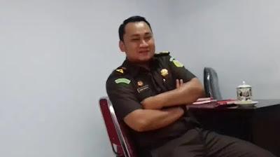 Oknum Polisi Narkoba Divonis Satu Tahun, JPU Kejari Bone Banding