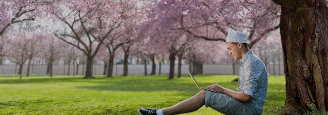 Dịch vụ cho thuê Wifi để du lịch nước ngoài