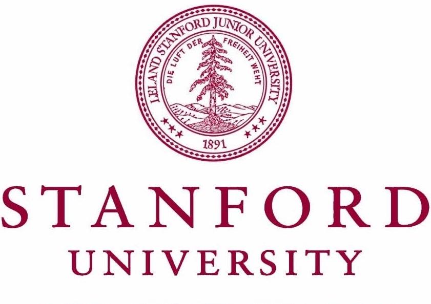 La Universidad de Stanford ofrece 20 cursos online gratuitos