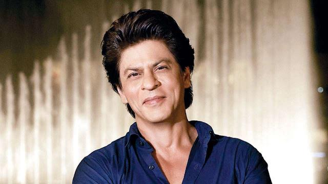 Bollywood के king कहे जाने वाले Sahrukh Khan इस वक्त बड़ी परेशानी में होगे।