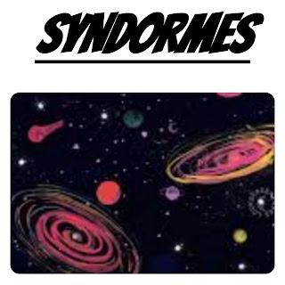 SYNDORMES